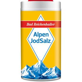 Trek'n Eat Mini Shaker 10g Alpes Iodized Salt
